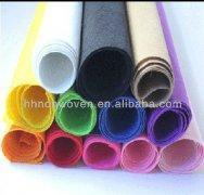Buy cheap PP Spun bonded nonwoven fabric from wholesalers