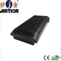 Buy cheap KNB15 Replacement Battery For Kenwood TK-270 TK-272 TK-360 TK-370 TK-372 from wholesalers