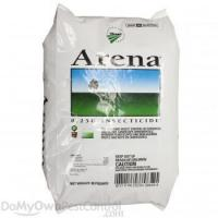 Buy cheap Arena .25 Granules from wholesalers