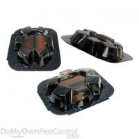 Buy cheap Advance Dual Choice Ant Bait Stations from wholesalers