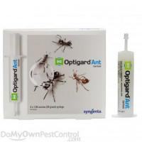 Buy cheap Optigard Ant Bait Gel from wholesalers