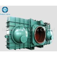 Buy cheap Product: Electric closed plug valve from wholesalers