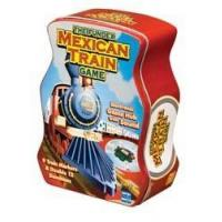 Buy cheap Mexican Train Domino Game from wholesalers