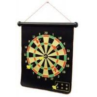 Buy cheap RV Magnetic Dart Board product
