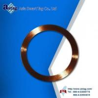 Buy cheap LF POL03RFID EM coil from wholesalers