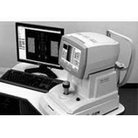 Buy cheap Optical instrument, optometry equipment, Specular Microscope from wholesalers