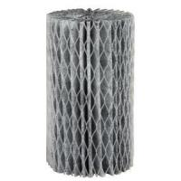 Buy cheap Appliance Accessories Refrigerator Air filter AFCB Frigidaire from wholesalers