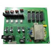 Buy cheap Myjet Printer Temperature Controller Display Board from wholesalers