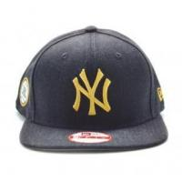 Buy cheap Limited Edition JBL x Yankees x New Era 9FIFTY Snapback Cap Other from wholesalers