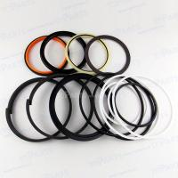 Buy cheap PC360-7 Bucket cylinder seals kit from wholesalers