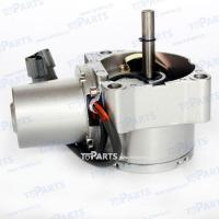 Buy cheap excavator throttle motor from wholesalers