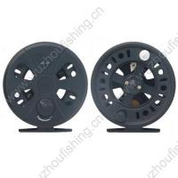 Buy cheap Fly Reel HEHU-900 from wholesalers
