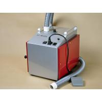 Buy cheap Dental Lab Dust Collection Unit from wholesalers