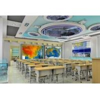 China Geography Lab on sale