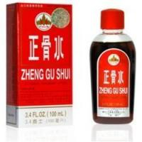 Buy cheap Zheng Gu Shui Lotion from wholesalers