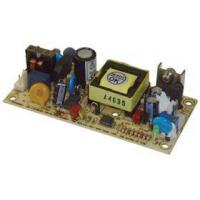 5 Volt Power Supply, 3A, 15W, Switching, Hengfu