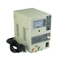 0-5/15 Volt 1A Dual Range Power Supply