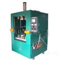 Buy cheap Hot Plate Welding Machine Product Code:145752-897 from wholesalers