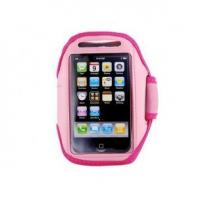 Buy cheap Exquisite Water-Resistant Armlet for iPhone5 from wholesalers