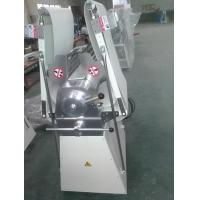 Buy cheap MT-650 Floor-Reversible Sheeter from wholesalers