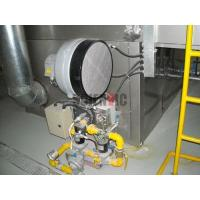 Natural gas heat quality natural gas heat for sale for Natural gas heating options