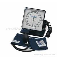 Buy cheap Desk & Wall Aneroid Sphygmomanometer from wholesalers