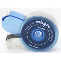 Buy cheap Accoutrements Magte Magnetic Tape with Dispenser from wholesalers