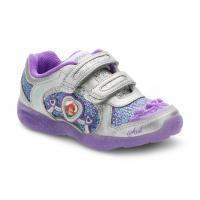 Buy cheap Kid's Disney Princess Under the Sea Lighted Sneaker from wholesalers