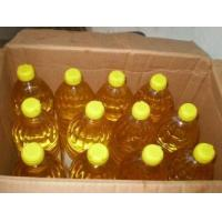 Buy cheap Crude and refined sunflower, rapeseed, canola, palm oil for sale from wholesalers