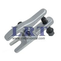 Buy cheap LRT-7306 Universal Ball Joint Separator from wholesalers