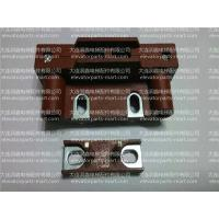 Buy cheap KONE ELEVATOR PARTS Door Lock from wholesalers