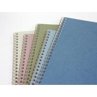 "Notebooks Twin Ring 10"" x 7"""