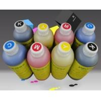 Buy cheap Eco solvent ink for Ads from wholesalers
