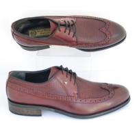 Buy cheap View All Men Handmade Luxury Leather Shoes (Edmund) from wholesalers