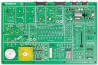 Buy cheap PLC Trainer from wholesalers