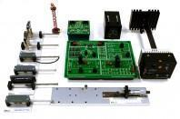 Buy cheap Transducers Kit from wholesalers