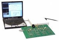 Buy cheap Tuned Circuits & Filters Workboard from wholesalers