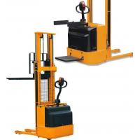 Material Handling Equipment CDD-B wide-view mast