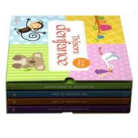 Buy cheap Children Story Case Bound Books Printing from wholesalers