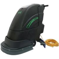 Buy cheap SKU: UNO-18FSE Stinger Electric Automatic Floor Scrubber - Small Area - 18 from wholesalers