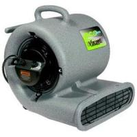 Buy cheap SKU: VIK-ECOCAM Viking ECO-CAM Low Amp 1/3 HP Air Mover - 1.6 AMP from wholesalers