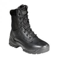Buy cheap 5.11 Women's ATAC 8 Boots from wholesalers