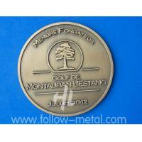 Buy cheap Pin Coin (205) from wholesalers