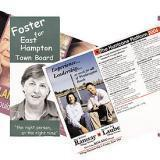 Buy cheap Flyer Printing / Leaflet Printing from wholesalers