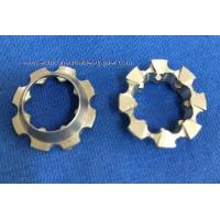 Buy cheap 185.343 Centering ring from wholesalers