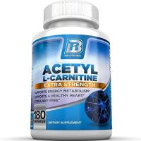 Buy cheap Acetyl-L-Carnitine Supplements from wholesalers