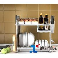 Buy cheap Stainless Steel Dish Drainer from wholesalers