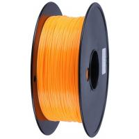 Buy cheap 3D FILAMENT HIPS Filament from wholesalers