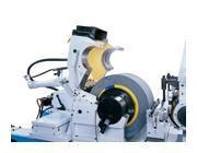 Buy cheap High-Speed Centerless Grinding Machines from wholesalers