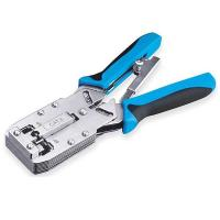Buy cheap TL-2810R Professional Modular Network crimping tools for network Cat6 RJ45 connectors from wholesalers